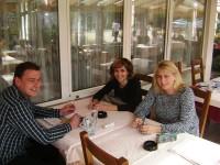 Razgovor s povodom - Mirela Barbaroša – Šikić i Maja Zrnčić, članice UO Novigradskog proljeća