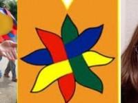 Himna Novigradskog proljeća nastala je davne 1990. Tekst je napisao Joža Prudeus, a uglazbila ju je Doris Kovačić.