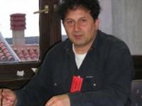 Još bolji intervju u literarnoj, ali sada sa Vlatkom Majićem.