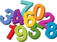 Za sve koji vole matematiku, poigrali smo se s brojkama...