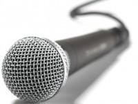 Večeras 11. svibnja 2011. godine održat će se prva kvalifikacijska večer pod nazivom Novigrad traži zvijezdu u 20.30 sati. Pozivaju se svi sudionici Novigradskog proljeća da se raspjevaju uz poznate stihove.