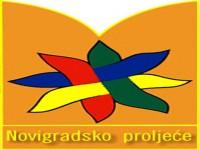 Od 1997. godine odlukomMZOŠ-a, Novigradsko proljeće ulazi u sustav hrvatskog školstva kao projekt pouke i podrške u radu darovitim učenicima, ali i učiteljima. Zadaću prikupljanja i prvog odabira darovitih učenika i učitelja u izvannastavnim aktivnostima jezično-glazbeno-plesnoga i likovnoga izraza preuzimaju mjesna i županijska uprava samo u osnovnim školama, a kasnije […]