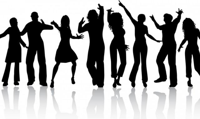 Nezaboravni zvukovi, zabavne gošće, super zabava... Doznajte više u nastavku.