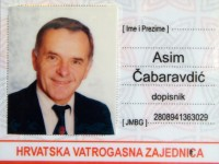 Vedran Školu u Novigradu posjetio je novinar Vatrogasnog vjesnika Asim Čabaravdić. Iznenadili smo se kada je nepoznati čovjek ušao kroz vrata naše novinarske radionice. Nismo znali tko je on dok se nije predstavio, a onda smo se još više iznenadili. Neobično je da svaki dan u Novigrad dolaze novinari koji […]