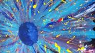 Sudionici: Lucija Kralj Vrsalović – OŠ Antuna Gustava Matoša, Zagreb Jet van der Touw – OŠ Bukovac, Zagreb Diana Zrnić – Gimnazija Pula Ivana Birkaš – OŠ Centar, Pula Kaja Radošević – OŠ Stoja, Pula Marina Buršić – OŠ Jurja Dobrile, Rovinj Ivana Obrovac – OŠ Svetvinčenat Matea Radešić – […]