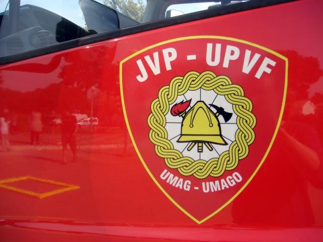 Vatrogasci su vrlo hrabri i časni ljudi koji svakodnevno riskiraju svoj život za dobrobit okoline