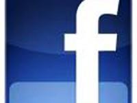 """Potaknuti velikim problemima koji se događaju na Facebooku, od krađa, prijetnji, zlostavljanja, do """"običnih"""" neželjenih komentara i slika, donosimo vam i drugi članak pomoći u našoj izradi - Facebook manual - ponašanje."""